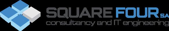Square Four SA